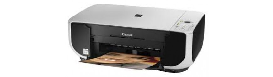 Canon PIXMA MP210 Ink Cartridges