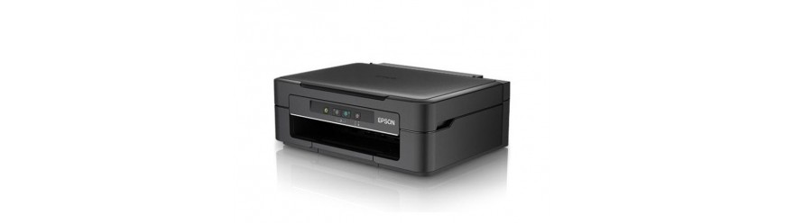 Epson EXPRESSION HOME XP100 Ink Cartridges