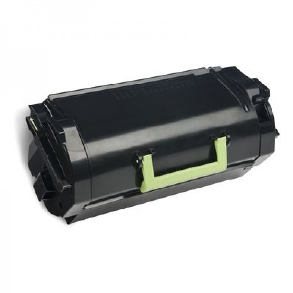 Lexmark 62D3X00 Compatible Mono Extra High Yield Laser Cartridge